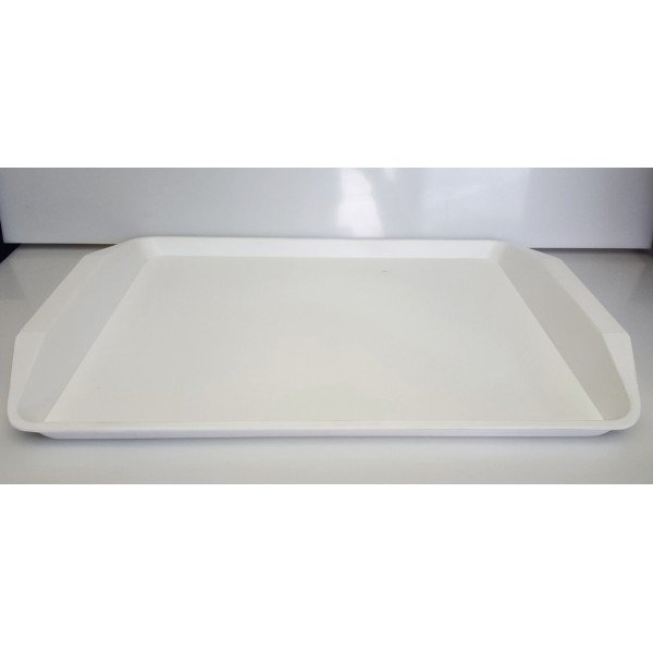MD menu tray, small Catering